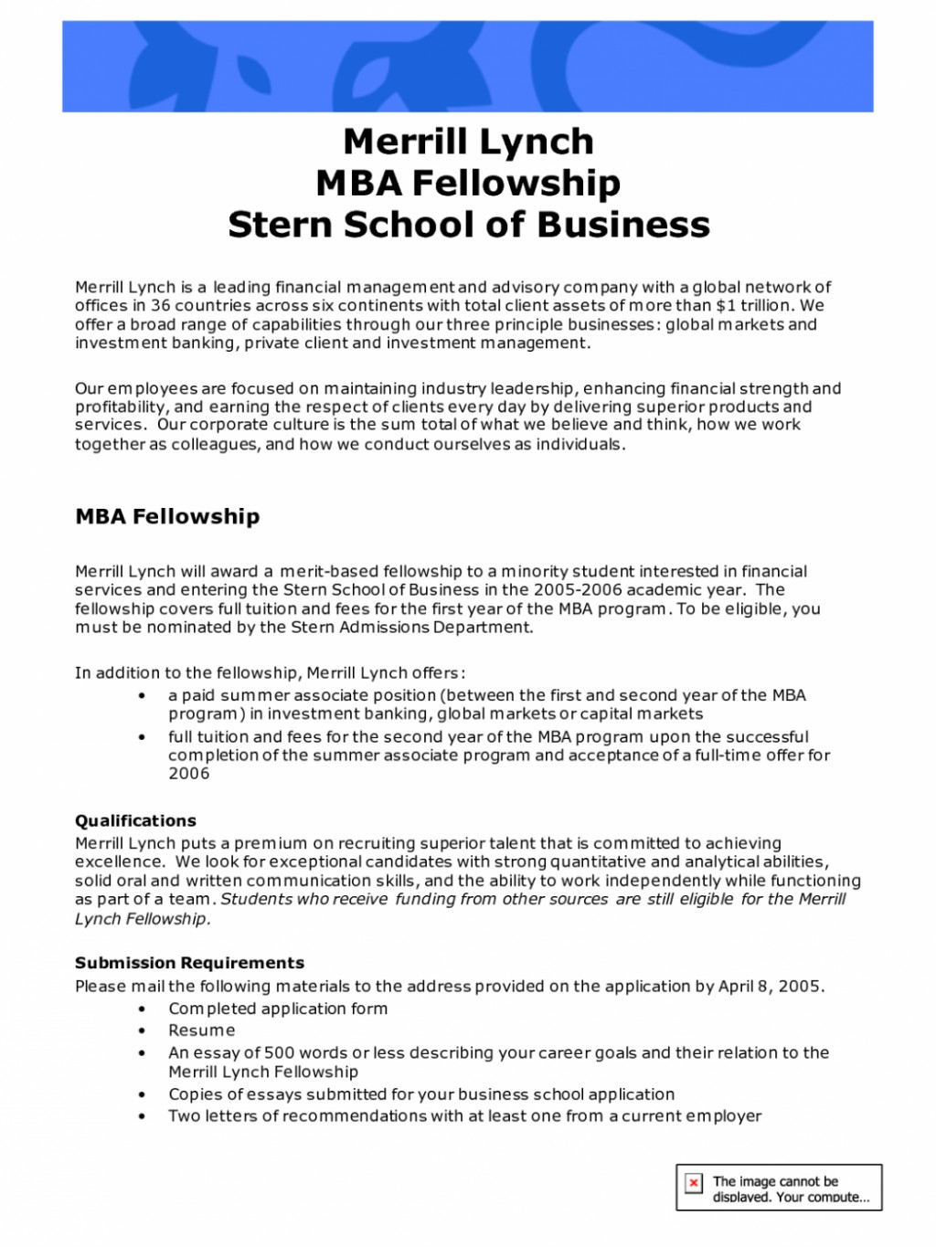 014 Career Goals Essay Short Term And Long Essays For Mba Research Paper Service Sample 4s 1048x1397 Fantastic Business Examples Scholarship Pdf Large