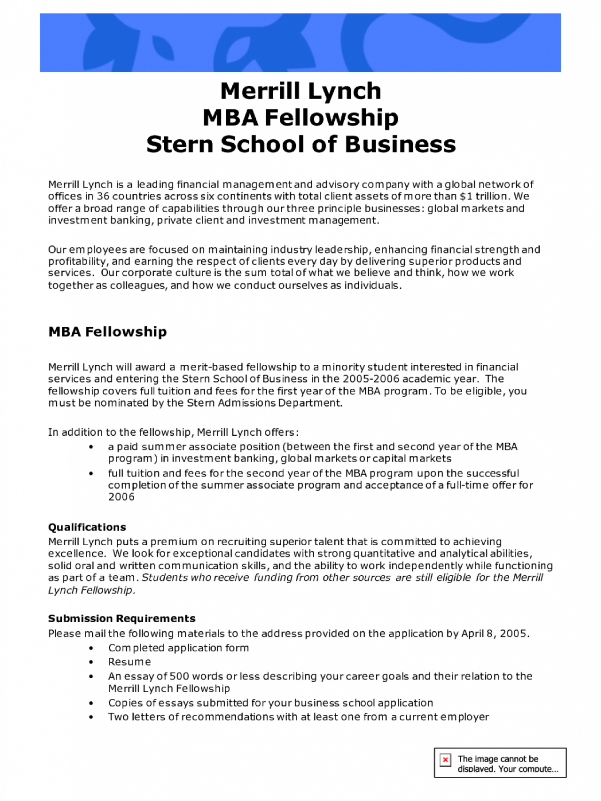 014 Career Goals Essay Short Term And Long Essays For Mba Research Paper Service Sample 4s 1048x1397 Fantastic Business Examples Scholarship Pdf 1920