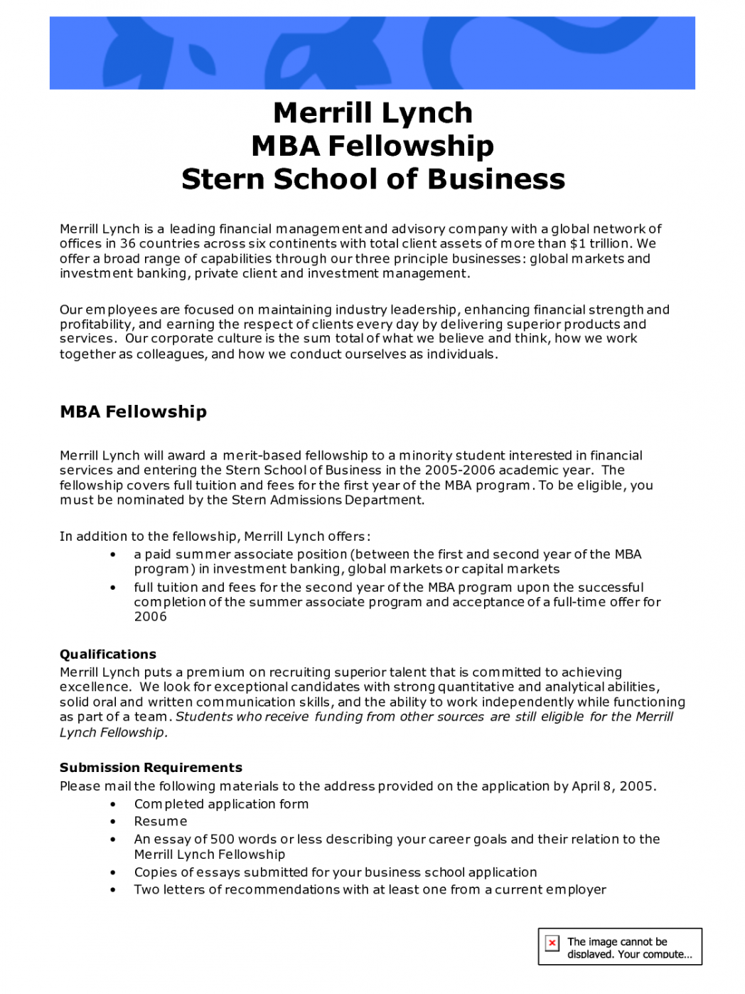 014 Career Goals Essay Short Term And Long Essays For Mba Research Paper Service Sample 4s 1048x1397 Fantastic Business Examples Scholarship Pdf Full