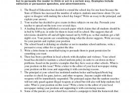 014 College Level Essay Example Writing Inside Persuasive Exceptional Examples Argumentative Topics