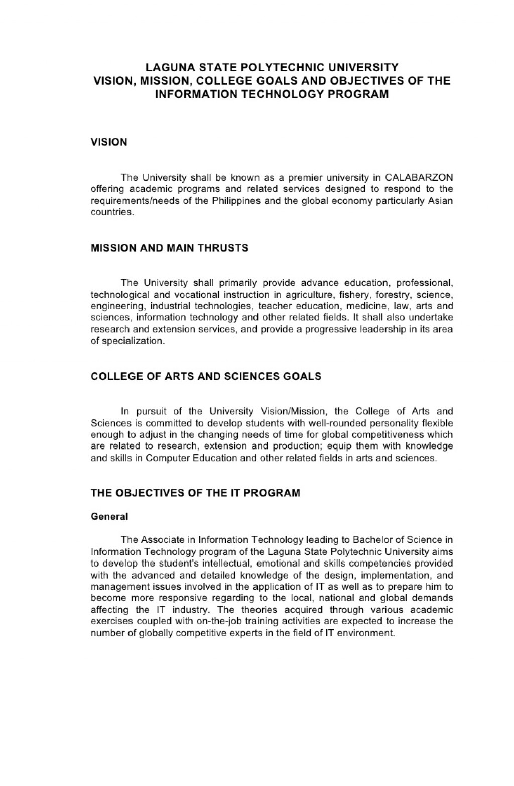 014 Common App Essay Format Example Itnarrativereportformat Awful Guidelines 2018 Structure Large
