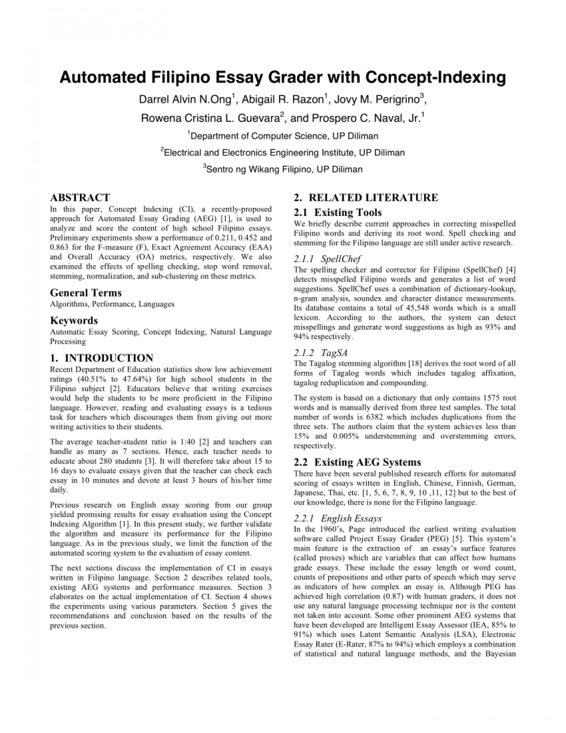 014 Concept Essay Largepreview Fearsome On Racism Paper Examples Beauty 1920