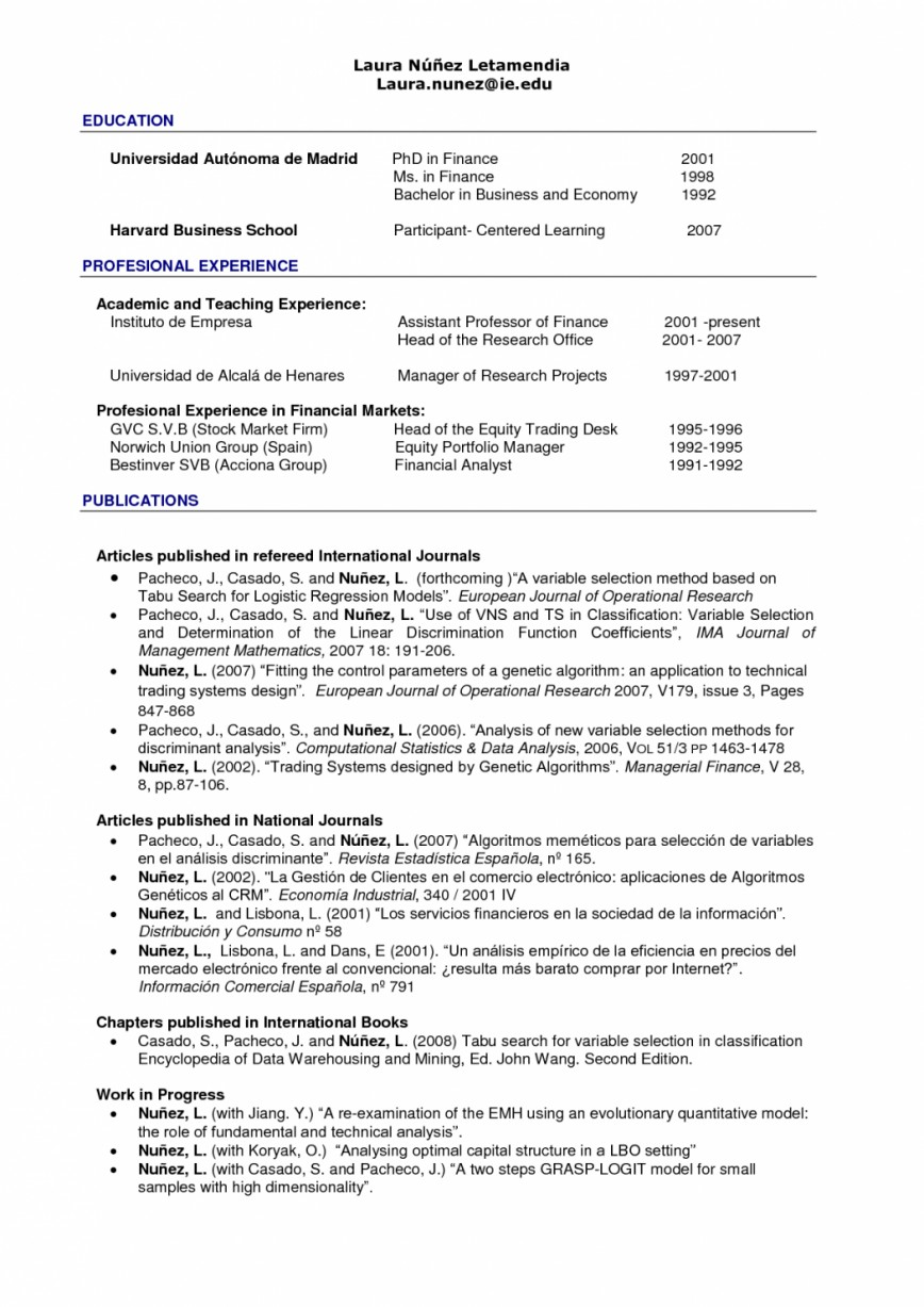 014 Cosy Harvard Mba Resume Format For Hbs Essays Business School Essay Length Made Applic Questions Word Count Analysis Tips Books Limit 1048x1482 Awful Mbamission Guidelines