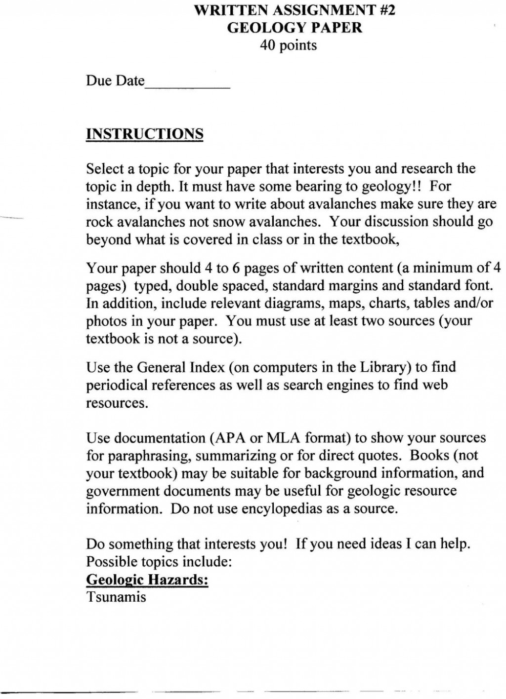014 Crime And Punishment Essay Questions Topics On Religion For College Applications Short Paper Description Scholarships Lord Of The Flies Fahrenheit To Kill Wondrous Outline Pdf Ielts Large
