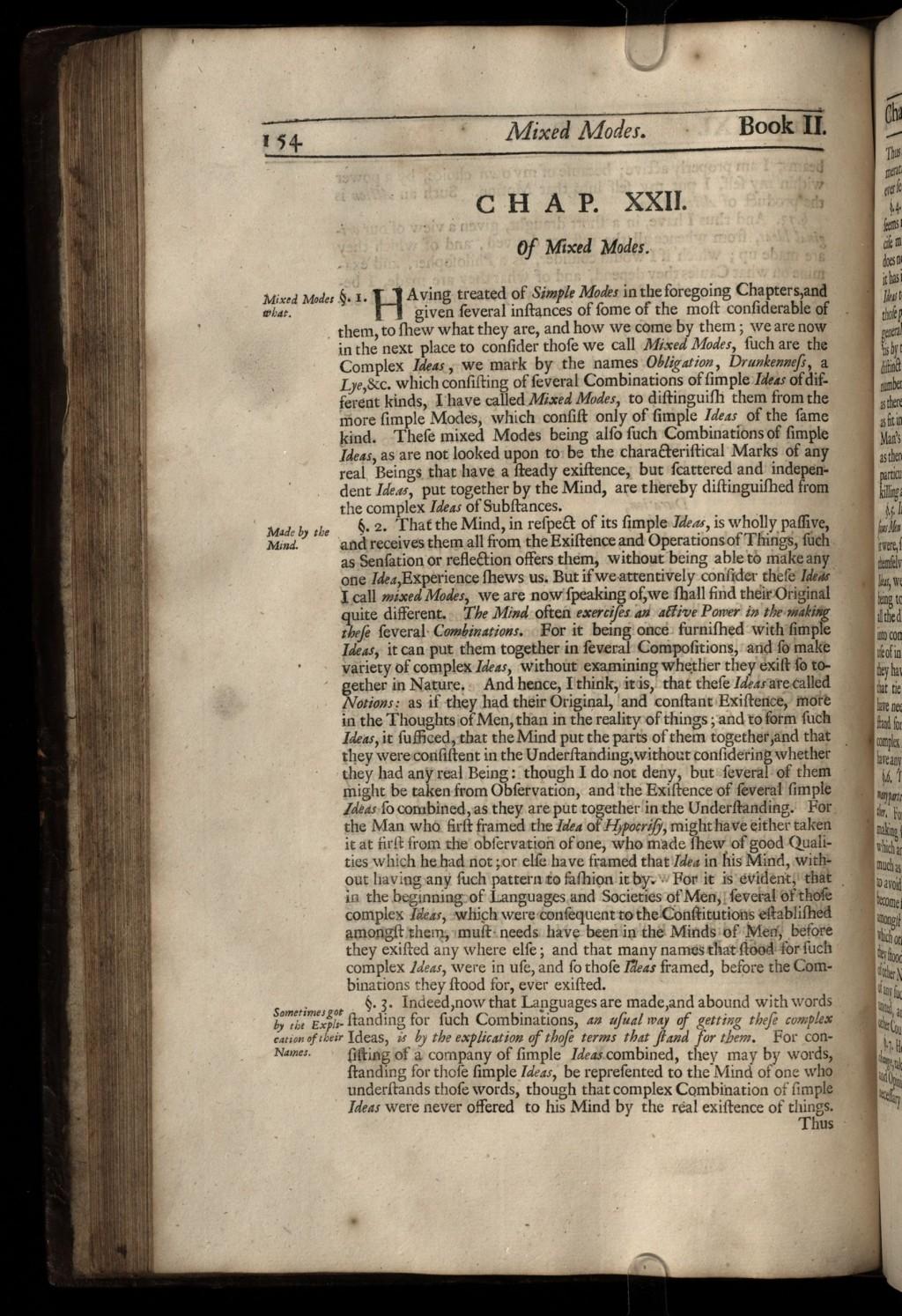 014 Default Essay Example John Impressive Locke Concerning Human Understanding Book 4 On Pdf Summary Large