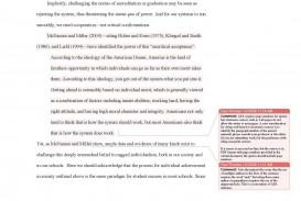014 Descriptive Essay Thesis Apa Sample 2010update7 Rare Statement Generator Pdf