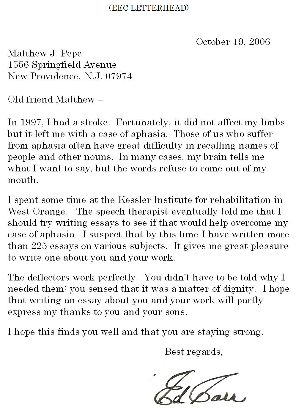 Lokmanya tilak essay help