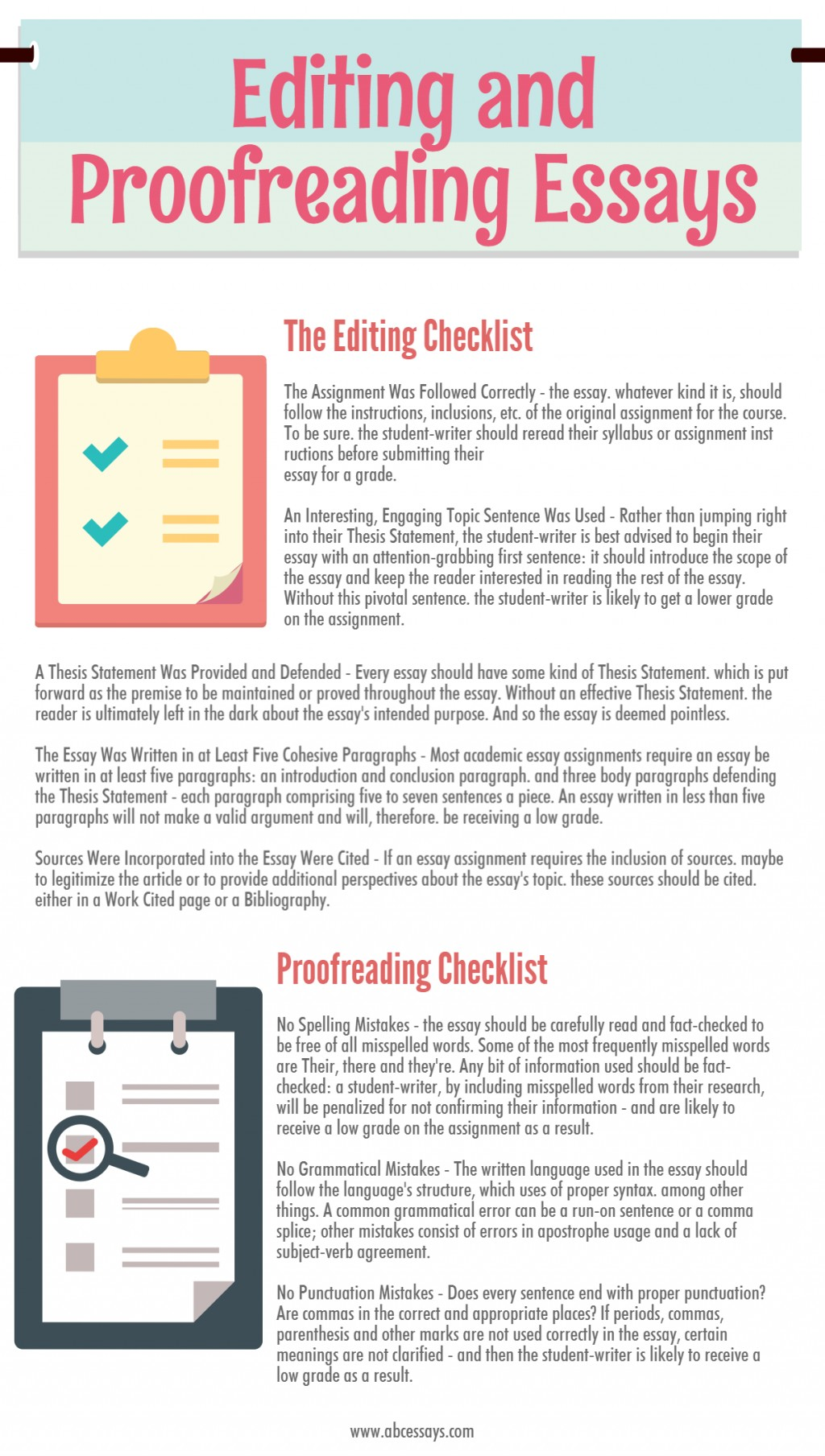 014 Editing Anding Essays Essay Example Unique Proofread Proofreading Service Website University Large