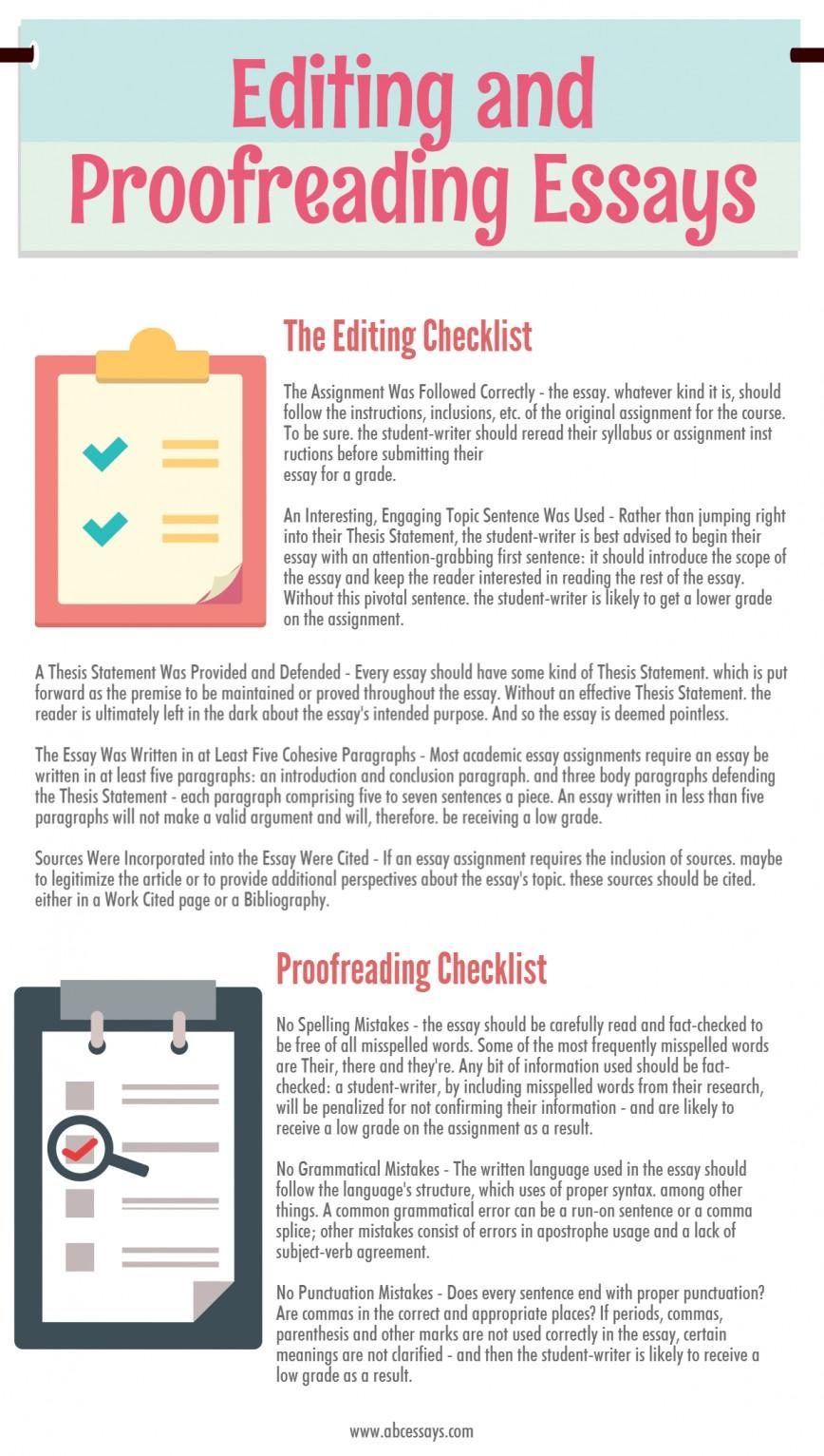 014 Editing Anding Essays Essay Example Unique Proofread Website University Uk
