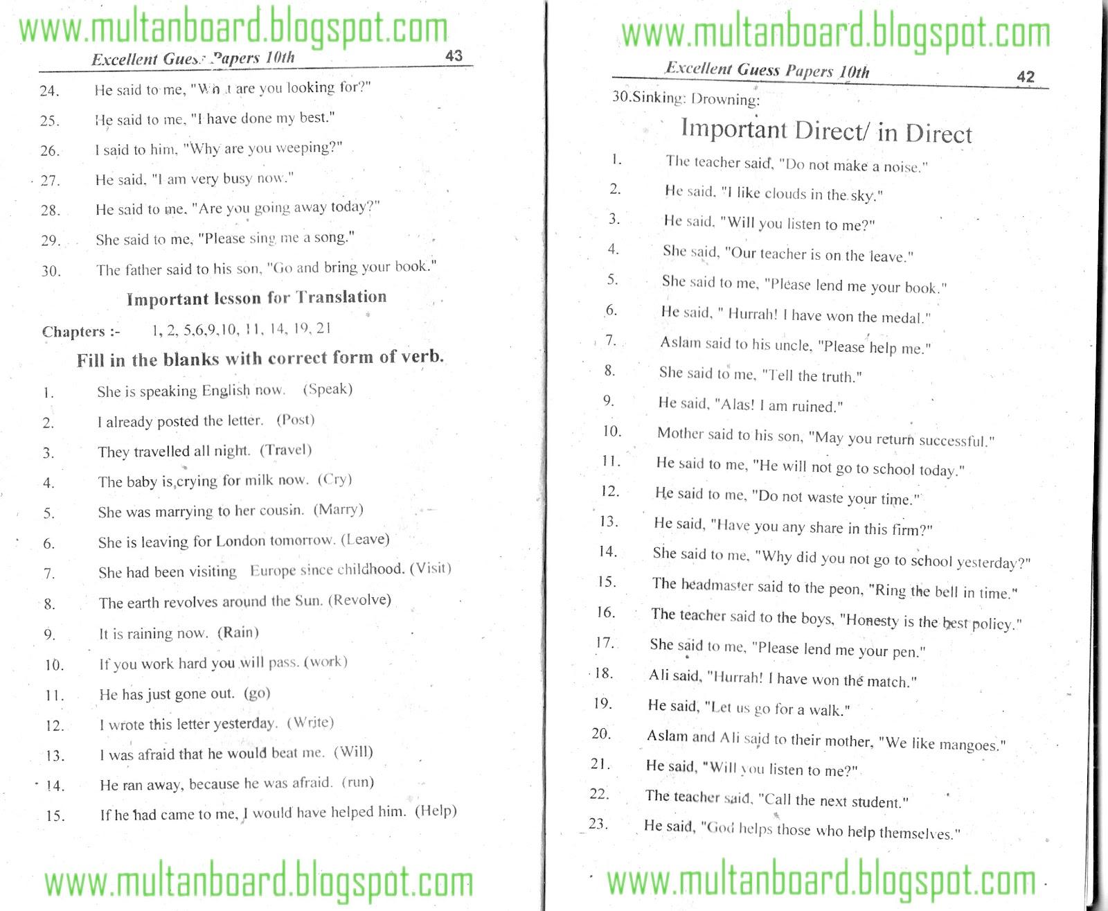 014 Eng Jpg Essay Example The Breakfast Breathtaking Club Scene Introduction Analysis Full