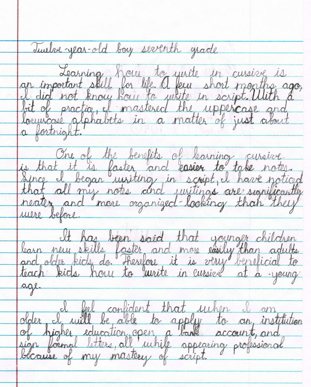 014 Ep 150609965qu003d100 Essay On Handwriting Fearsome Short Importance Of Good In Hindi Gujarati Large