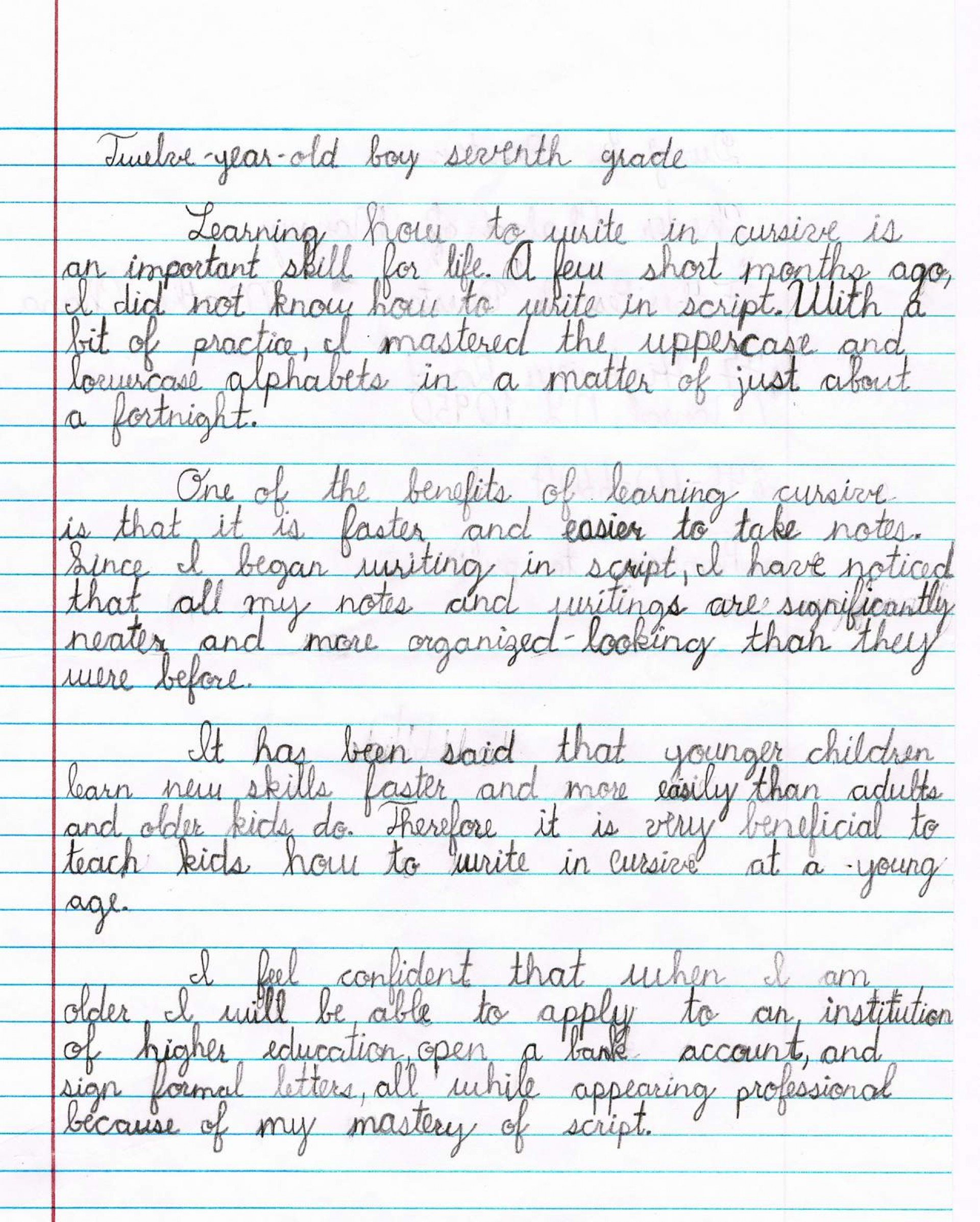 014 Ep 150609965qu003d100 Essay On Handwriting Fearsome Short Importance Of Good In Hindi Gujarati 1920