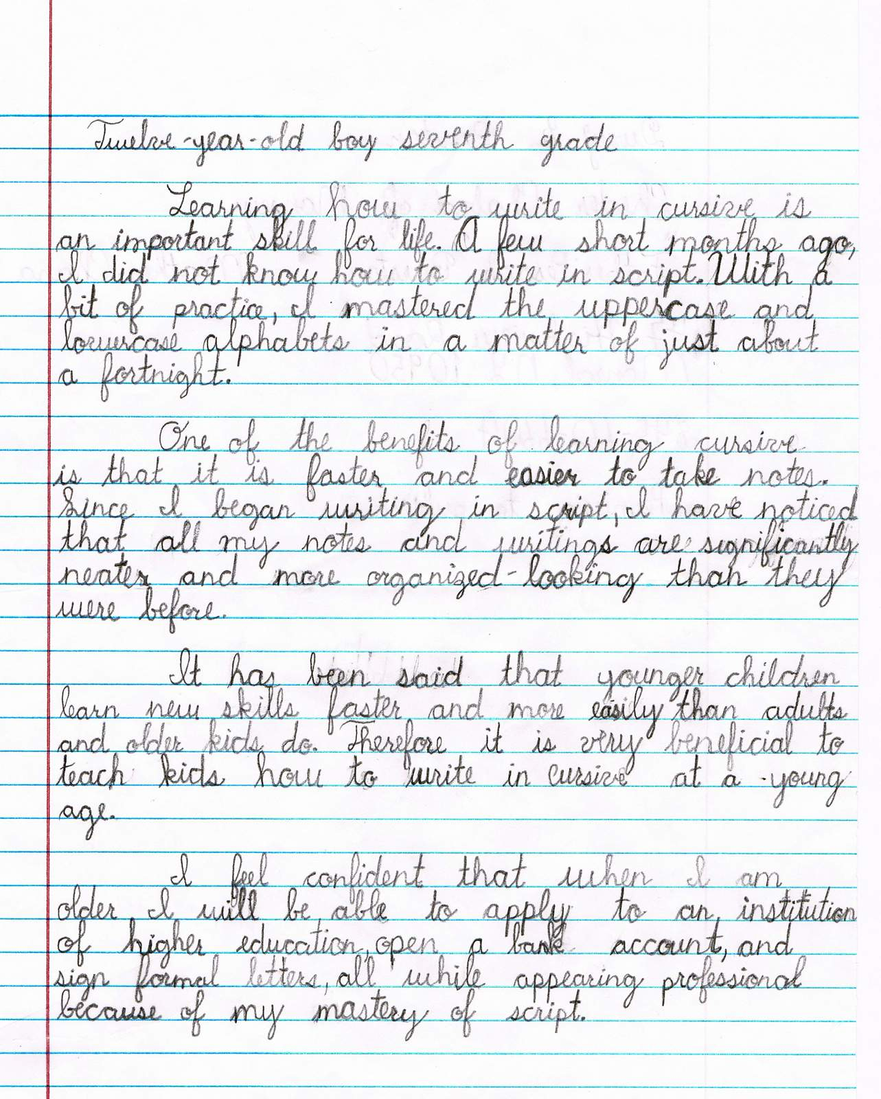 014 Ep 150609965qu003d100 Essay On Handwriting Fearsome Short Importance Of Good In Hindi Gujarati Full