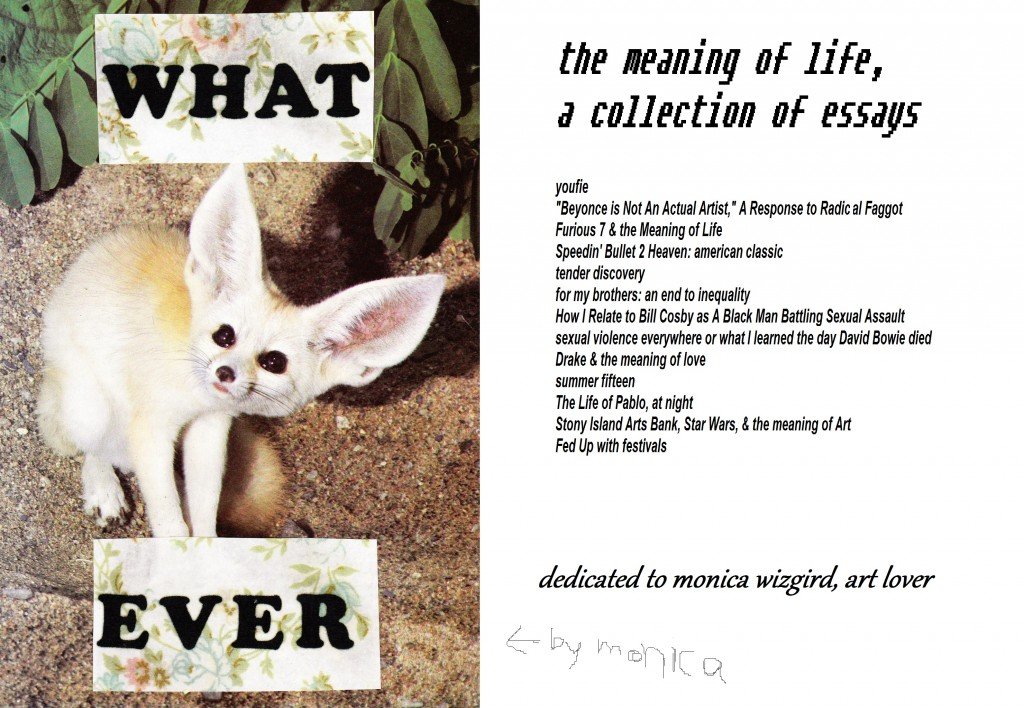 014 Essay Collection The Meaning Of Life Shocking Best Pdf Collections 2019 Large