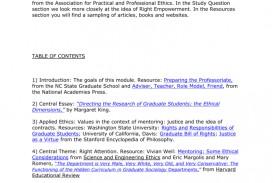 014 Essay Example 005868305 1 Shocking Mentorship Mentoring Contoh