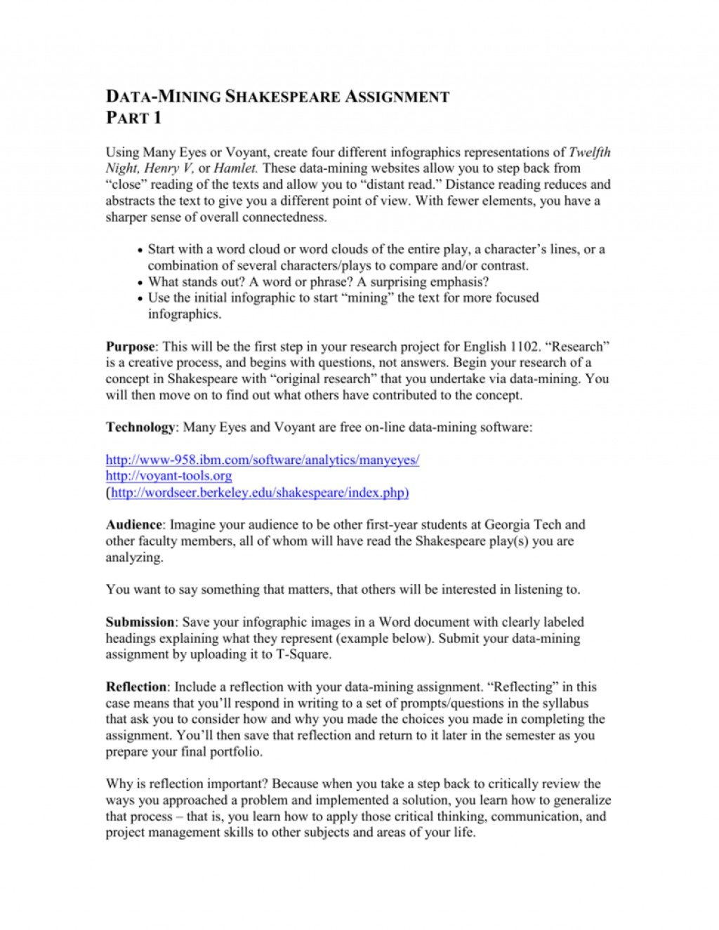 014 Essay Example 008753559 1 How To Begin Amazing A Critical Review Structure Response Large