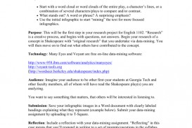 014 Essay Example 008753559 1 How To Begin Amazing A Critical Review Structure Response