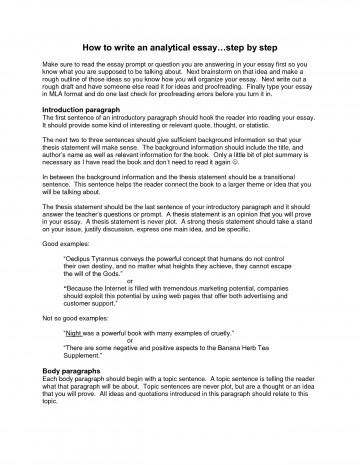 yale 250 word essay