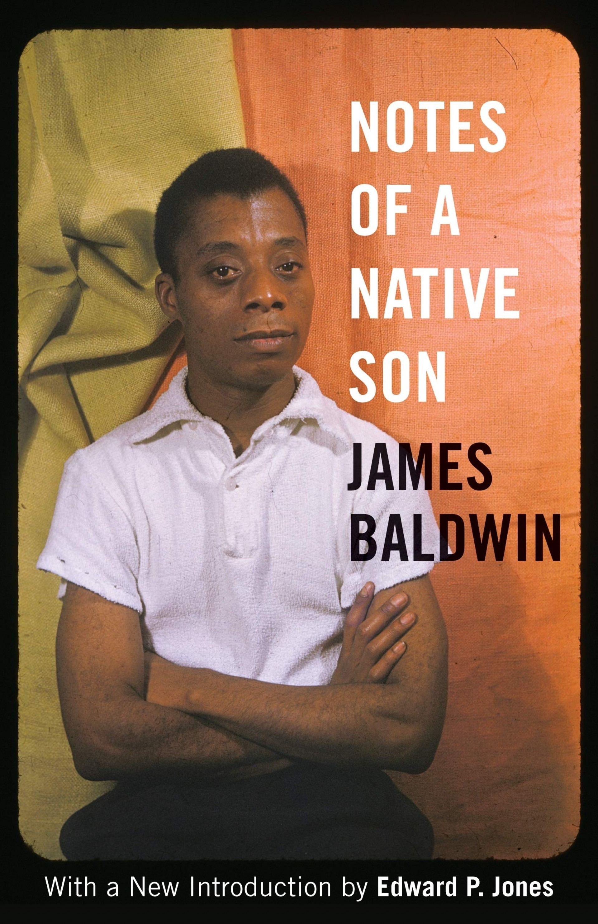 014 Essay Example 81exdnt0zvl James Baldwin Collected Wondrous Essays Table Of Contents Ebook Google Books 1920