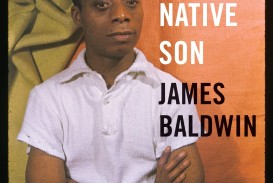 014 Essay Example 81exdnt0zvl James Baldwin Collected Wondrous Essays Table Of Contents Ebook Google Books