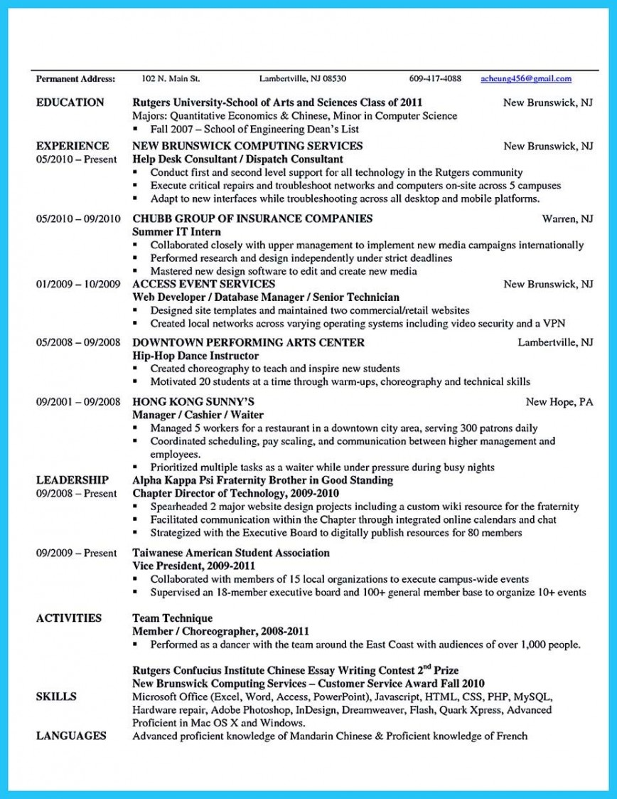 014 Essay Example Fantastic Contrast College Outline Examples