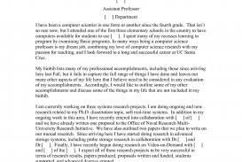 014 Essay Example Academic Magnificent Essays Database Examples Pdf