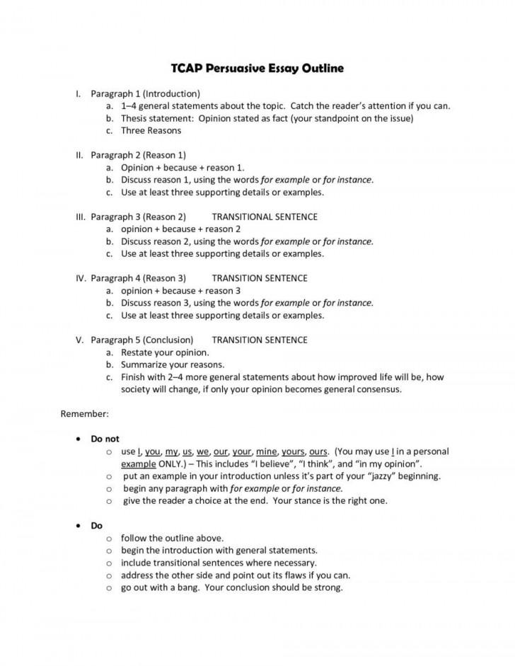 007 Argumentative Research Essay Topics Thatsnotus