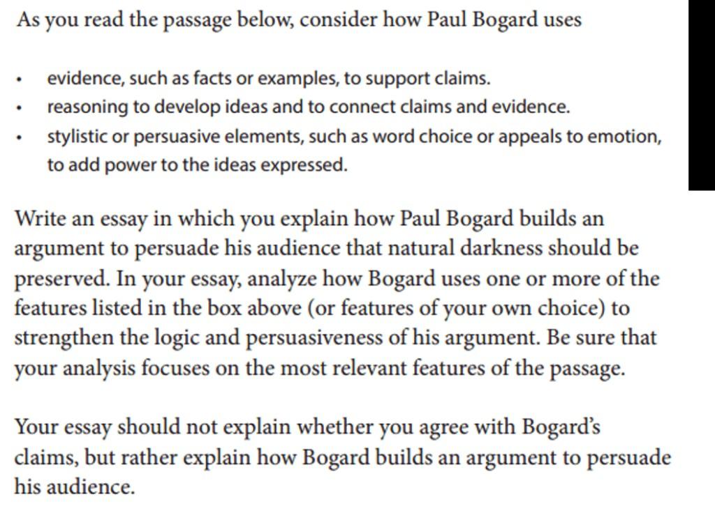 014 Essay Example Argumentative Topics Surprising 2016 Large