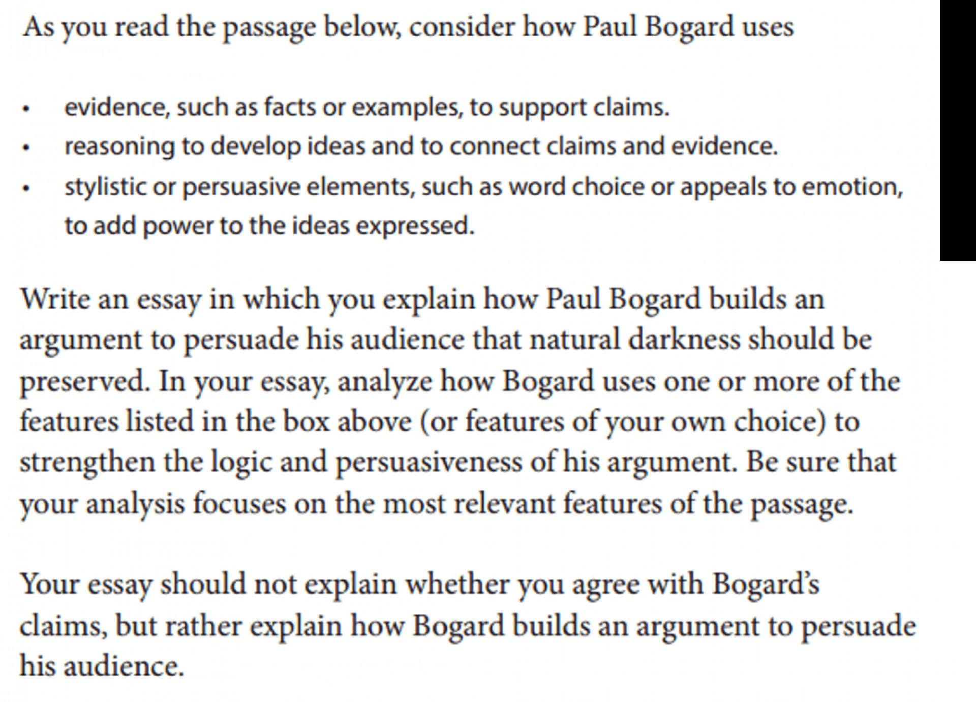 014 Essay Example Argumentative Topics Surprising 2016 1920