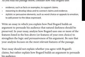 014 Essay Example Argumentative Topics Surprising 2016