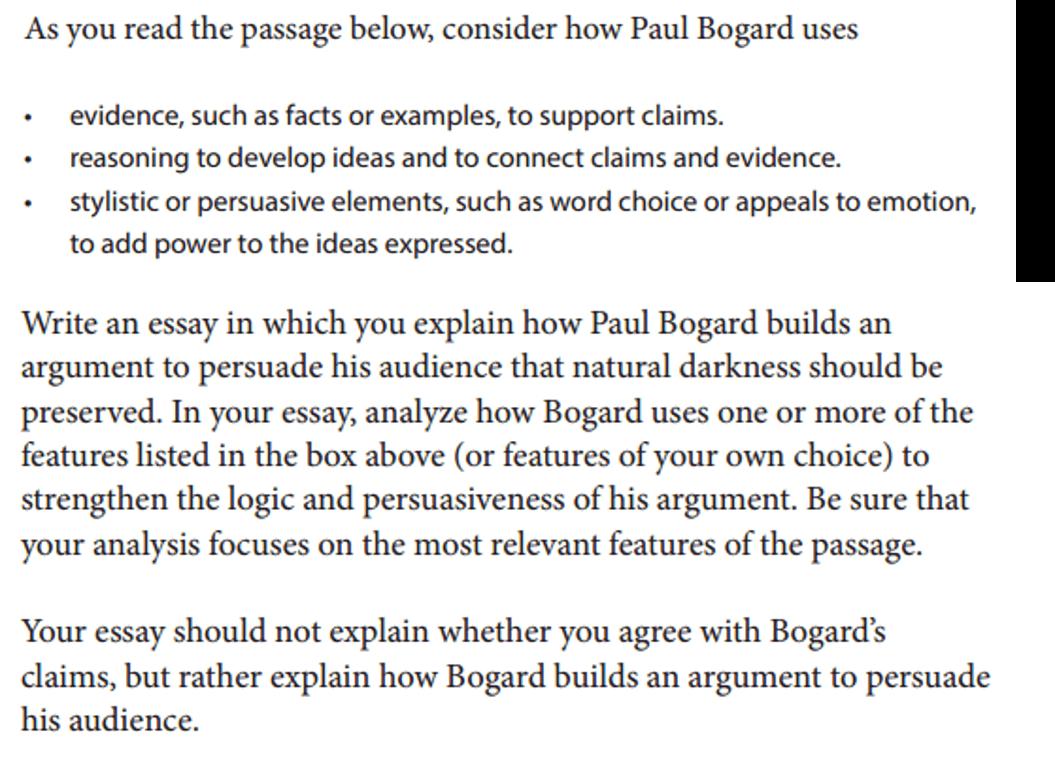 014 Essay Example Argumentative Topics Surprising 2016 Full