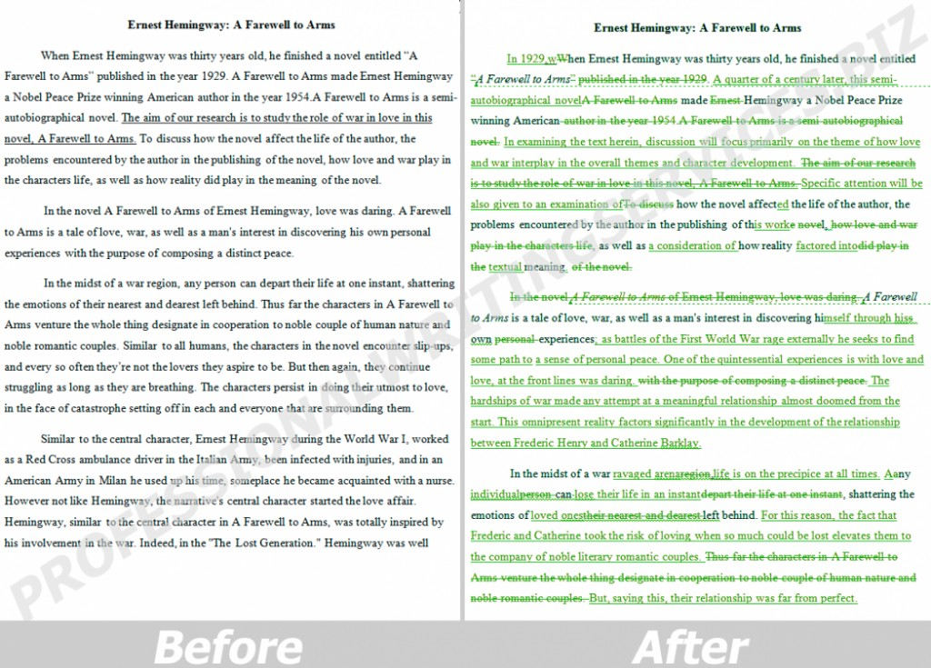 014 Essay Example Best Writing Websites That Write Essays Website Top Services Reviews Professionalwritingservices S Service Uk Unique Large