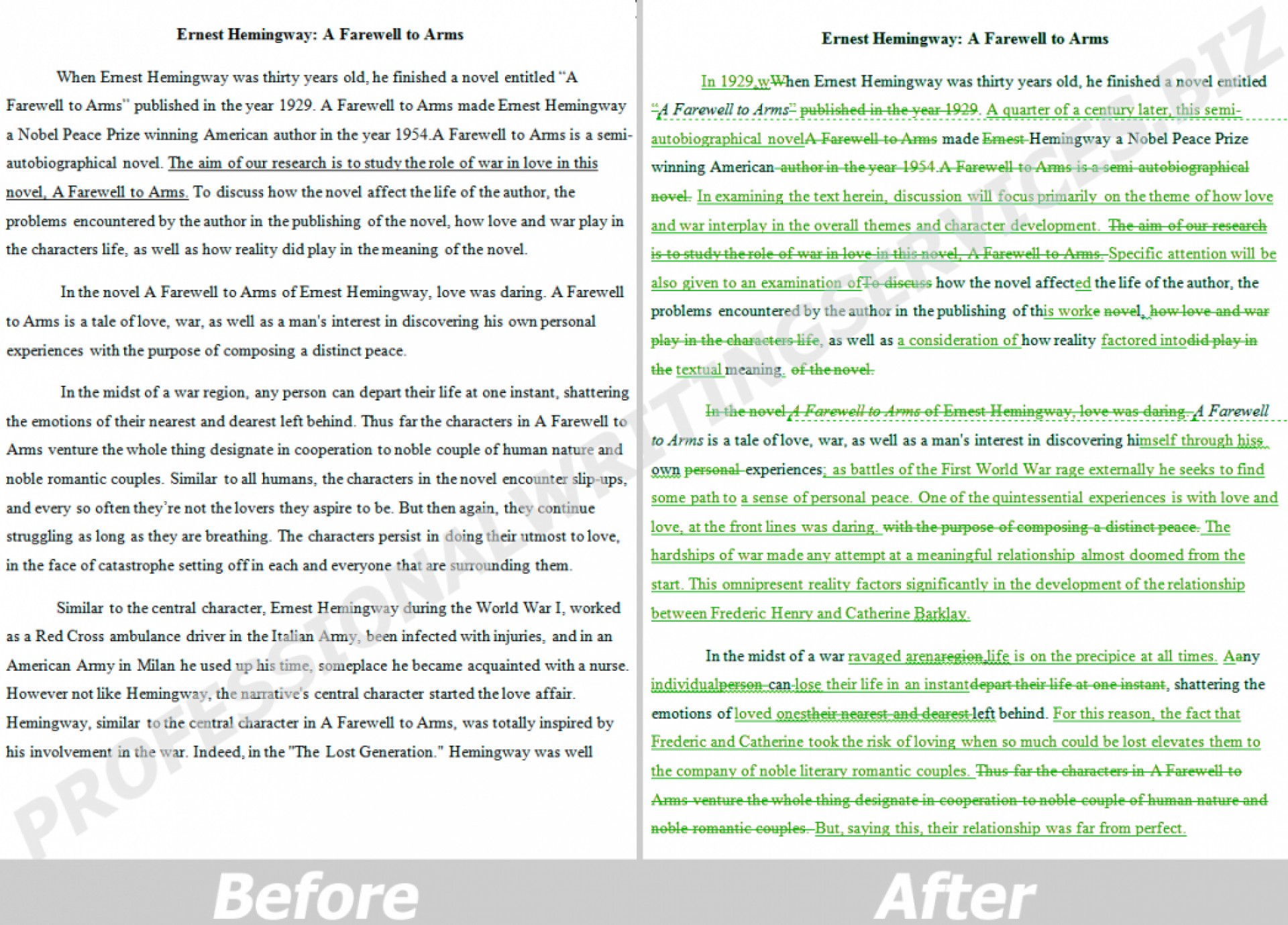 014 Essay Example Best Writing Websites That Write Essays Website Top Services Reviews Professionalwritingservices S Service Uk Unique 1920
