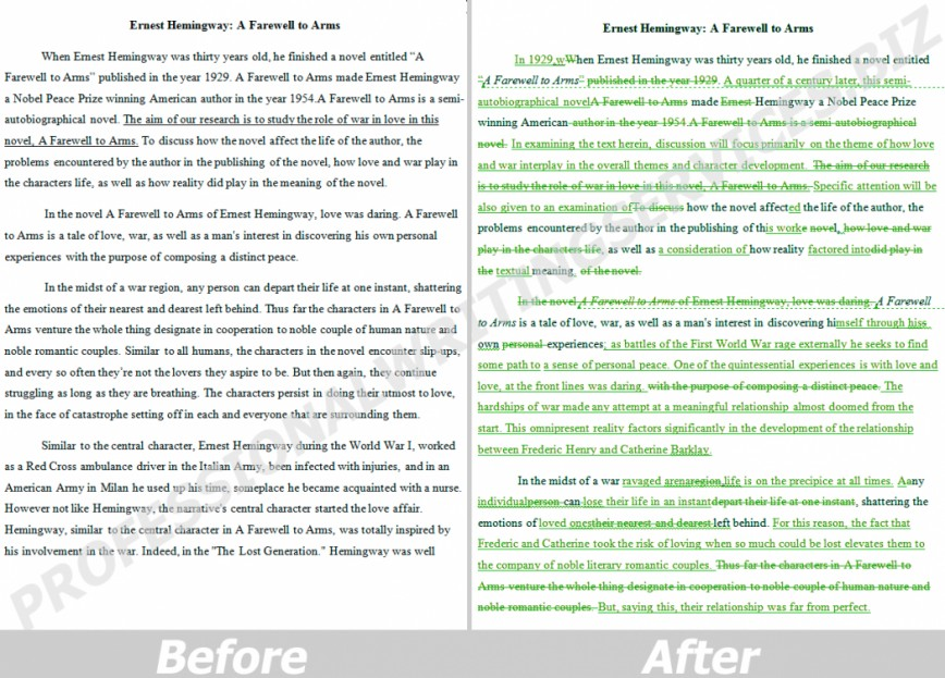 014 Essay Example Best Writing Websites That Write Essays Website Top Services Reviews Professionalwritingservices S Service Uk Unique
