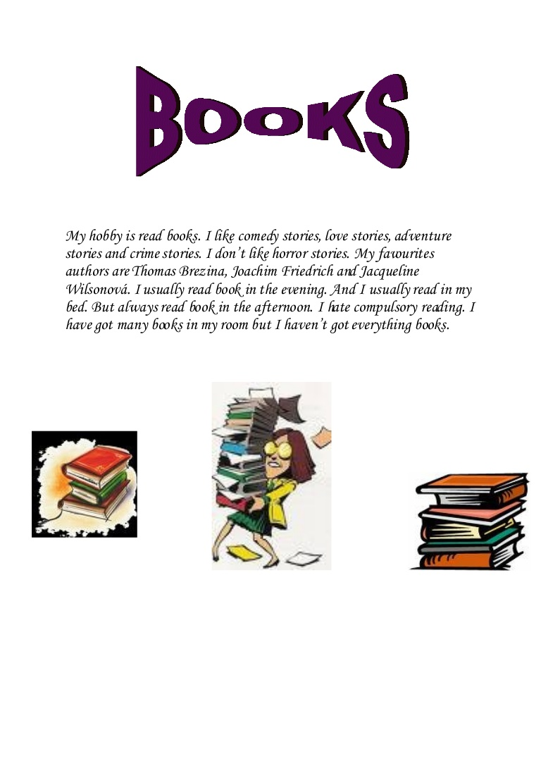 014 Essay Example Books And Reading My Hobby Is Read Booksverca Thumbnail Outstanding Benefits Of Book In English On For Class 6 Full