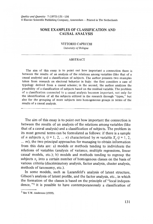 014 Essay Example Childhood Obesity College Homework Help Andline Tutoring Img Tkbobesity Sample Argumentative Outstanding My 150 Words Ideas Examples 1920