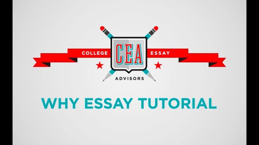 014 Essay Example Columbia Essays Shocking Mba That Worked Undergraduate Large