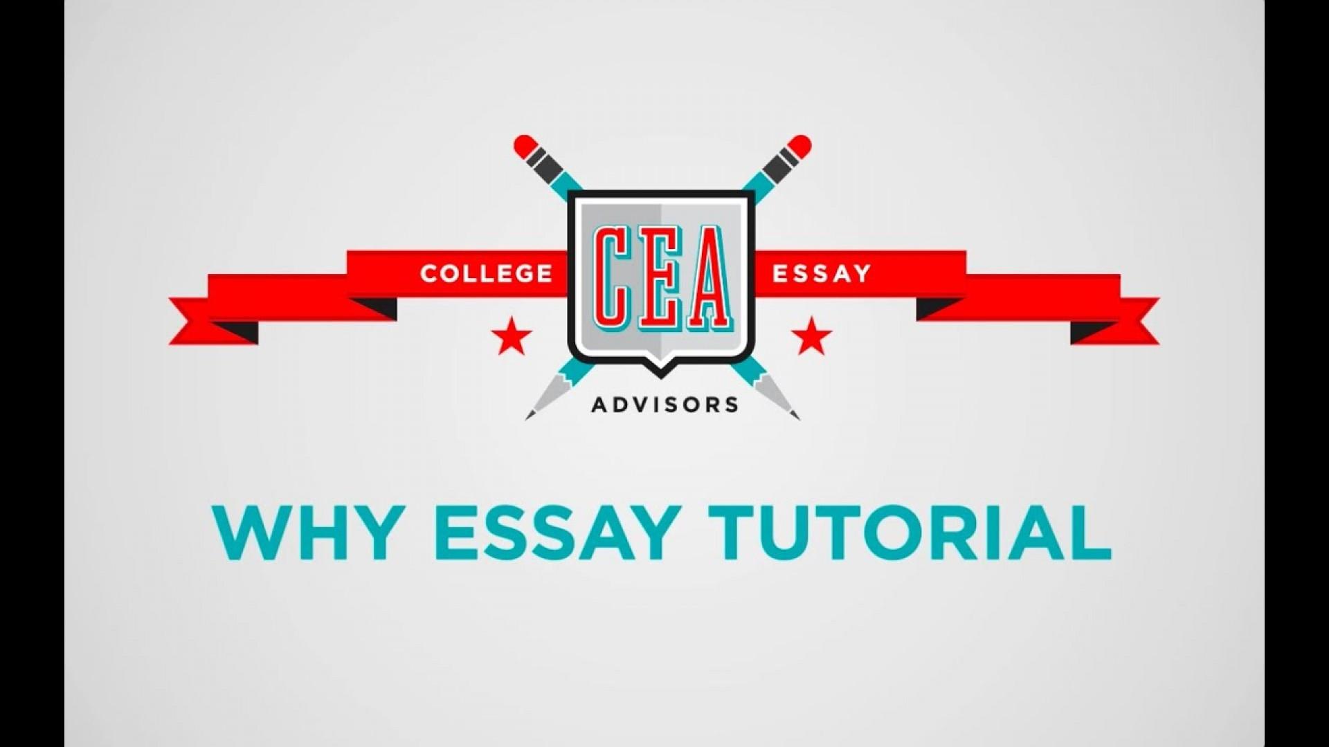 014 Essay Example Columbia Essays Shocking Mba That Worked Undergraduate 1920