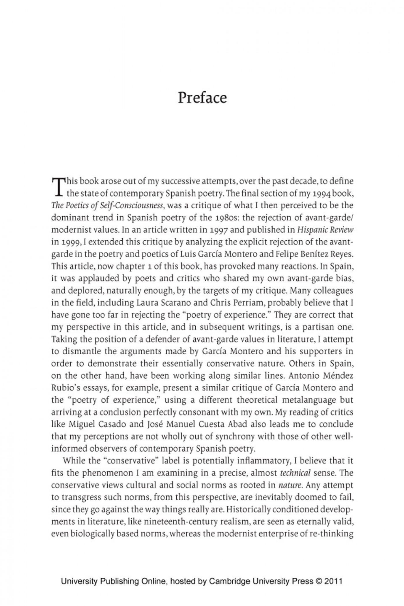 L eglise au moyen age seconde dissertation