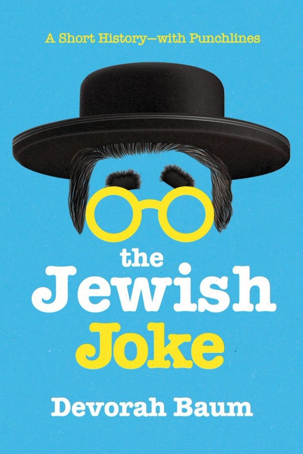 014 Essay Example Ddpiqofx0aahjbp Amazing Joke Writer Joker In Hindi Jokes English Large