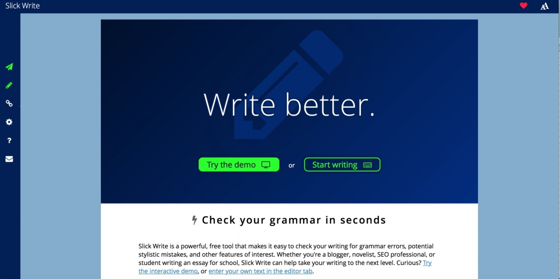 014 Essay Example Editor Slick Write Editing Tool 1493980502 Marvelous Paper Jobs Reddit Freelance 1920