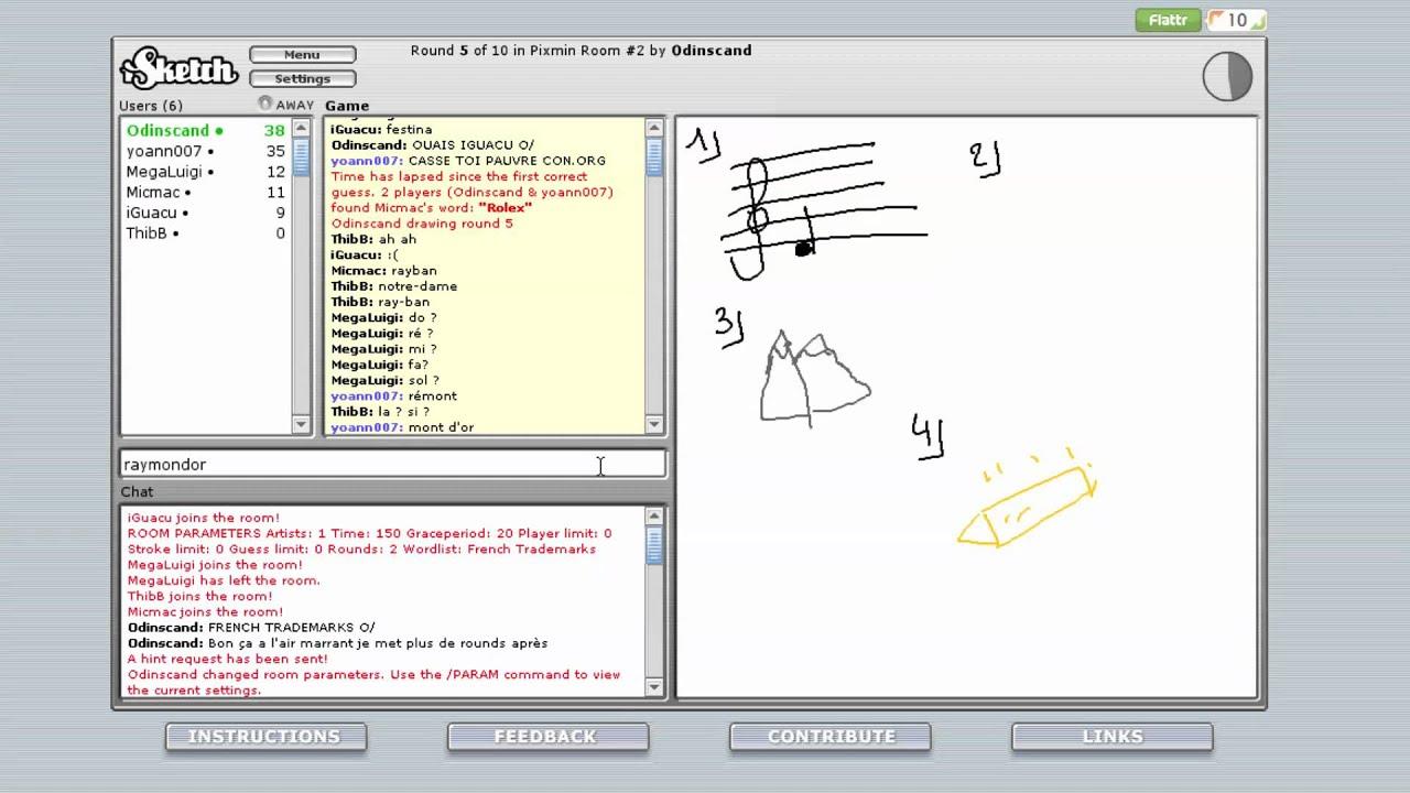 014 Essay Example Essayer French Beautiful Conjugation Future Futur Simple Full