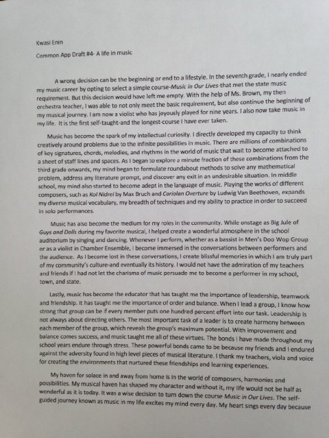 014 Essay Example Exploratory Topics Good College To Write About Awful Technology For Medicine 480