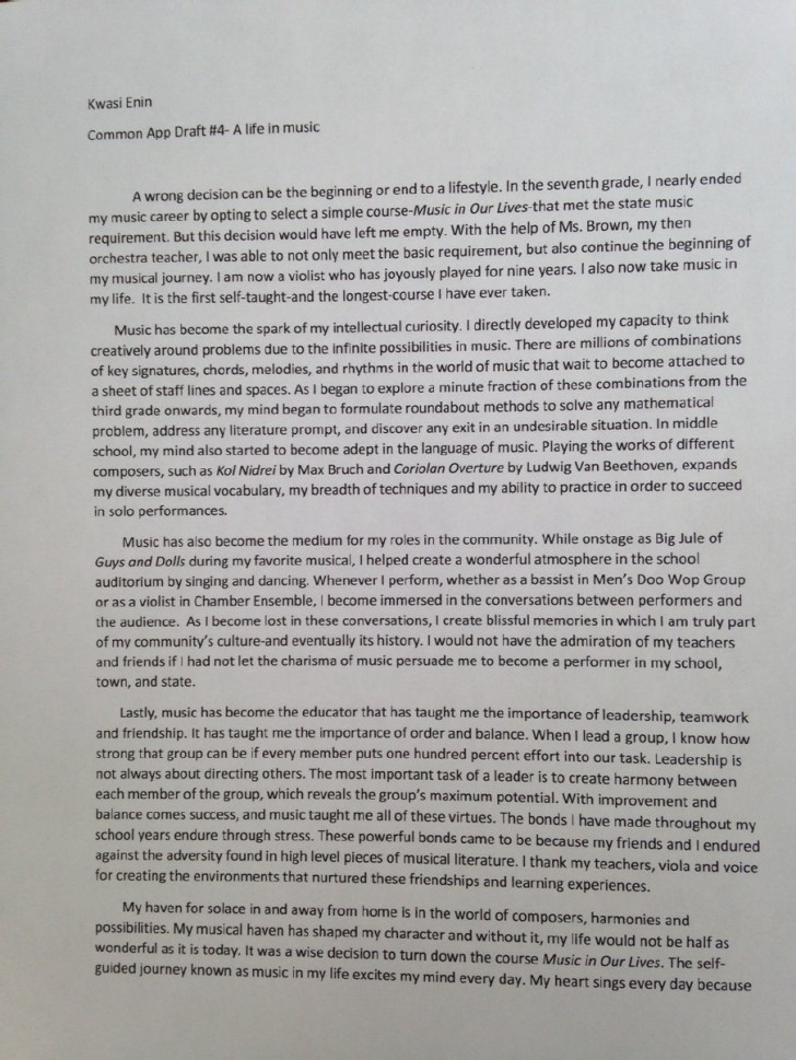 014 Essay Example Exploratory Topics Good College To Write About Awful Technology For Medicine 728