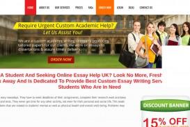 014 Essay Example Freshessays Co Uk Review Fresh Wondrous Essays Contact