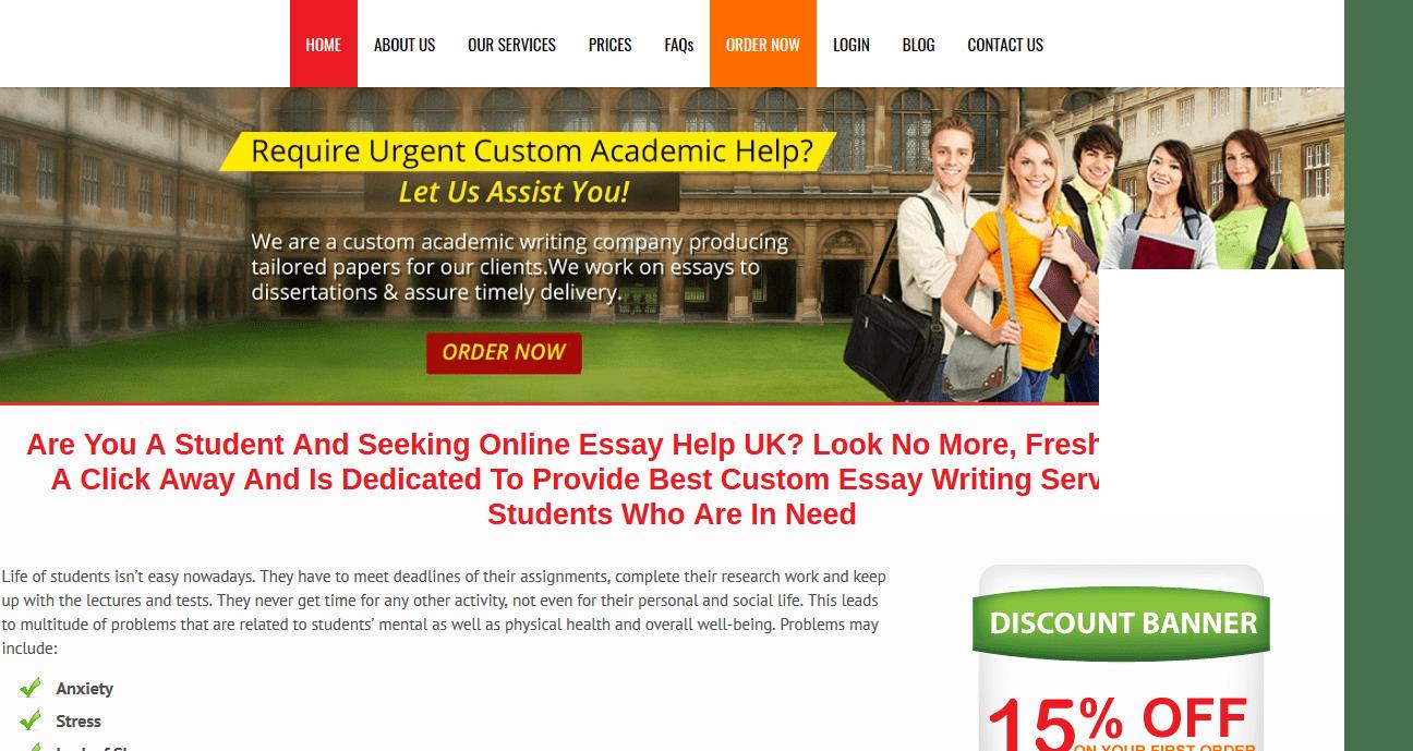 014 Essay Example Freshessays Co Uk Review Fresh Wondrous Essays Contact Customer Service Number Full