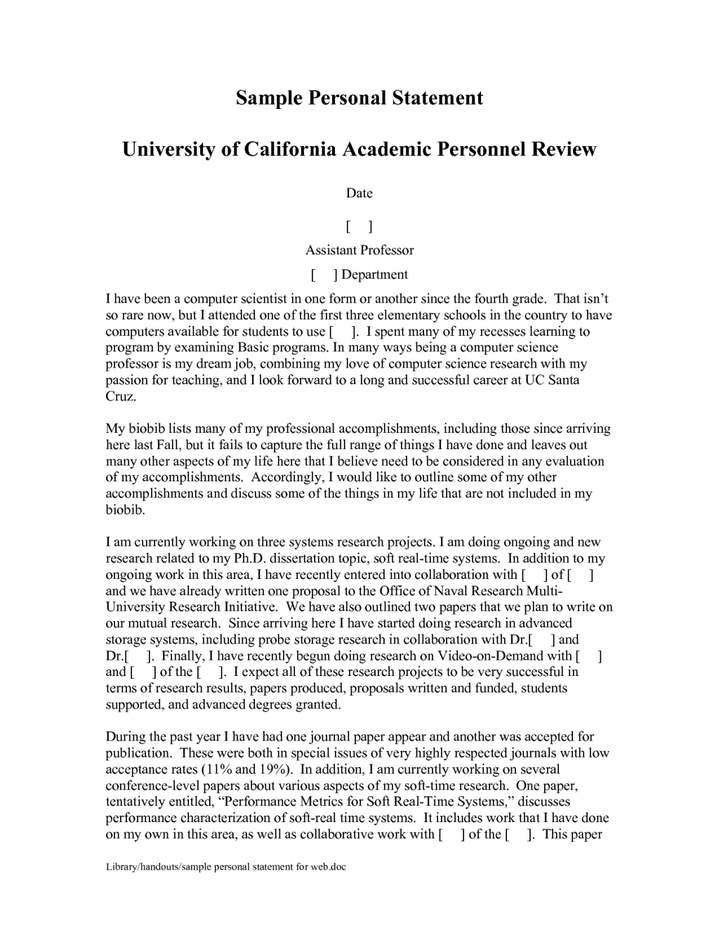 014 Essay Example Harvard Business School Examples Image Ideas Template Sample Essays Mba Entrance Writing Unit Graduate Personal Formidable Word Limit Question 2018 Full