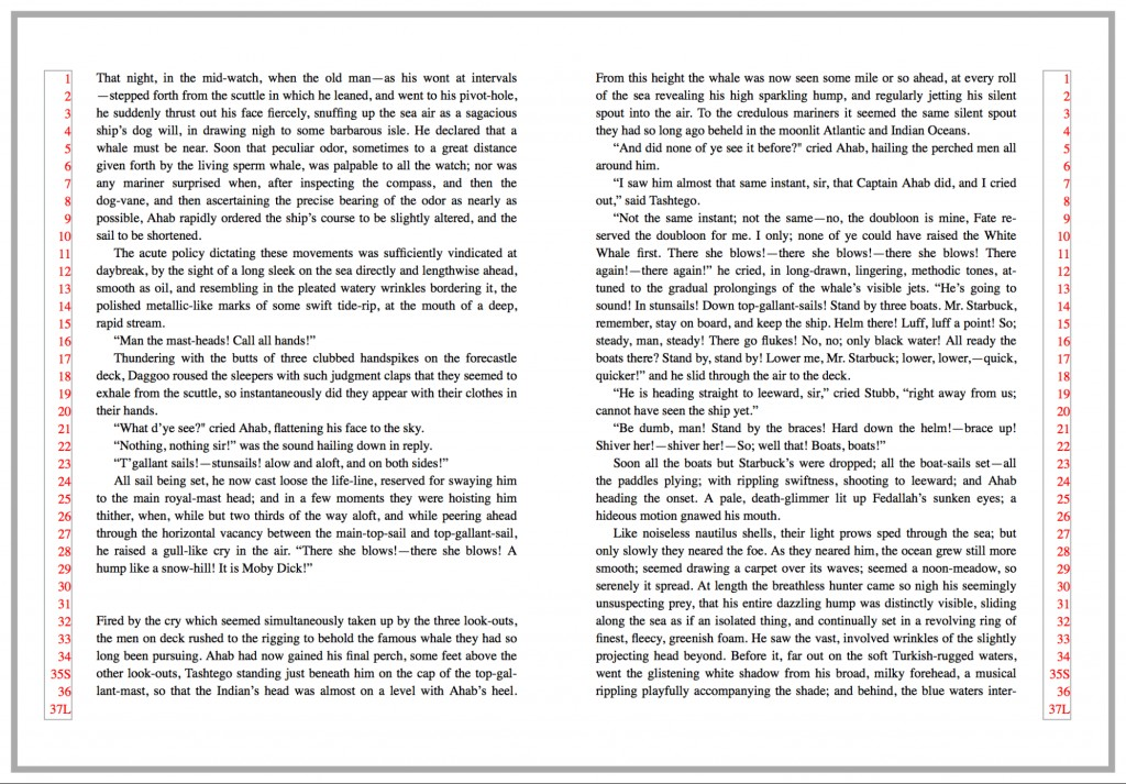 014 Essay Example How To Make An Unusual Self Introduction The Best In Longer With Periods Large