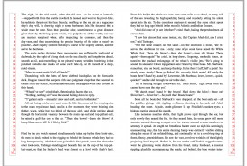 014 Essay Example How To Make An Unusual Self Introduction The Best In Longer With Periods