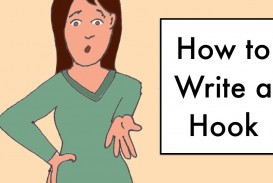 014 Essay Example How To Make Good Hook For An Outstanding A Catchy Narrative Great